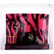 Puma Animagical Woman lote de regalo I. desodorante con pulverizador 50 ml + eau de toilette 40 ml + gel de ducha 50 ml
