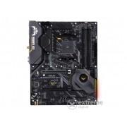 Asus AM4 TUF X570-PLUS (WI-FI) AMD X570, ATX gamer matična ploča