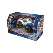 Nikko auto na daljinsko upravljanje Nano Vaporizr 2