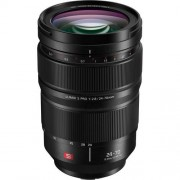 Panasonic Lumix S 24-70mm f/2.8 PRO - L-ALLIANCE - 4 Anni di Garanzia in Italia