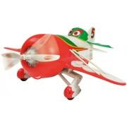 Самолет Чупакабра - Planes (DICKIE)