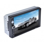 MP5 PLAYER AUTO TOUCH SCREEN 7010B - 2DIN