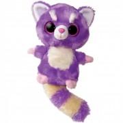 Happee apró panda 13 cm Yoohoo