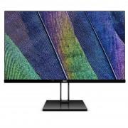 AOC FHD-Monitor 68,8cm (27 Zoll) 1920x1080 16:9 5ms »27V2Q«, Energieeffizienzklasse A+