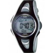 Ceas barbatesc Casio Sports STR-500-1V