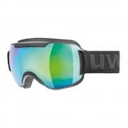 UVEX Ochelari de schi UVEX Downhill 2000 55.0.115.2130