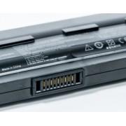 Baterie laptop Asus A32-K55 A55VJ A55VM A55VS A75
