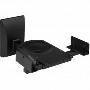 Suport Boxe Dayton Audio Shadow Mount SWMHD