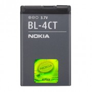 Батерия Nokia BL-4CT