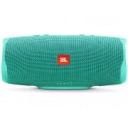 JBL Altavoz Bluetooth JBL Charge 4 (Azul - 30 W - Autonomía: hasta 20 h)