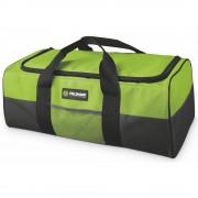 Fieldmann torba za alat FDUA 59021