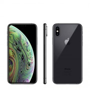 Apple iPhone Xs 256GB grijs