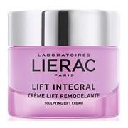 Lift integral creme tensor remodelante ação firmeza 50ml - Lierac