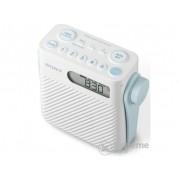 Radio cu boxe pentru duș Sony CF-S80