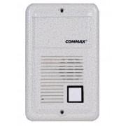 Post exterior interfon Commax DR-DW2