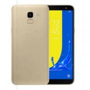 Mobilni telefon Samsung SM-J600F Galaxy J6 2018, 5.6, Dual SIM, Octa-core 1.6 GHz, 32GB/3GB, 13MP/8MP, Android 8.0 Oreo, zlatna