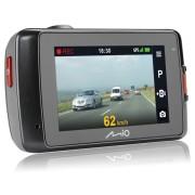 Camera Video Auto DVR Mio MiVue 698 Dual Extreme HD