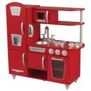 Cocina Para Niños Cocinita Juego Infantil Kidkraft(L)