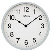 Ceas de perete AMS 9493