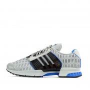 Adidas ClimaCool 1 grey/black