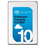Seagate Enterprise Capacity 3.5 HDD 10TB RAID Edition