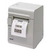 Stampante Epson TM-L90; termica diretta
