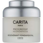 Carita Progressif Neomorphose revitalisierende und erneuernde Creme 50 ml