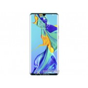 Telefon Huawei P30 Pro 8GB/256GB Dual SIM, Twilight (Android)