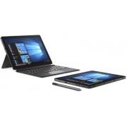 Prijenosno računalo Dell Latitude 5285, N06L528512+pen