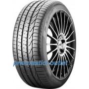 Pirelli P Zero runflat ( 215/40 R18 85Y con protezione del cerchio (MFS), runflat )