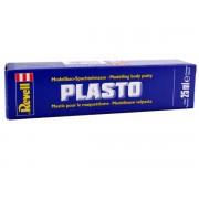 CHIT DE UMPLUTURA PLASTO - REVELL (RV39607)