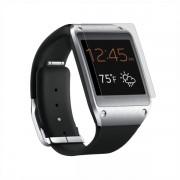 Folie de protectie Clasic Smart Protection Smartwatch Samsung Gear 1