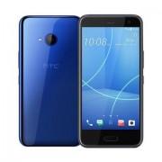"Smartphone, HTC U11 Life Ocean, 5.2"", Arm Octa (2.2G), 3GB RAM, 32GB Storage, Android, Sapphire Blue (99HAMV010-00)"