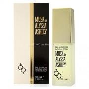 Alyssa Ashley Musk 50ml Eau de Parfum за Жени