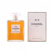 Chanel No 5 Apă De Parfum 200 Ml