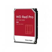 Tvrdi Disk WD Red Pro-12TB WD101KFBX WD121KFBX