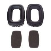 beyerdynamic DT-100 Ear Pads