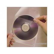 3L omot za cd 127x127mm, otvor