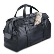 OCONI Travel Case