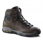 Jacheta Ortovox 3L HARDSHELL LA GRAVE JKT M