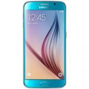 Samsung Galaxy S6 32GB Aquablauw Refurbished