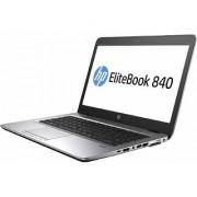 Refurbrished HP EliteBook 840 G1 Intel Core i5 4th Generation/ 4GB Ram/ 320GB HDD/ Windows 7 Professional Laptops