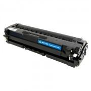 Samsung : Cartuccia Toner Compatibile ( Rif. CLT-Y503L ) - Giallo - ( 5.000 Copie )