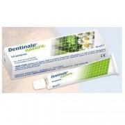 Dentinale natura gel gengivale 20 ml