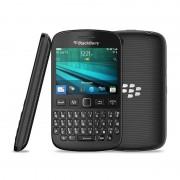Blackberry 9720 Black Qwerty Eu