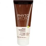 Phyto Specific Shampoo & Mask máscara hidratante 200 ml