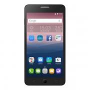 Smartphone Alcatel One Touch 5070D Pop Star 8GB Dual Sim 4G Black
