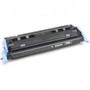 Тонер касета за Hewlett Packard Q6000A CLJ 2600, черна (Q6000A) - IT IMAGE