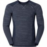Blackcomb Evolution Warm Shirt