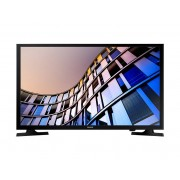 "Samsung Tv 32"" Samsung Ue32m4000 Led Serie 4 Hd Ready 100 Pqi Usb Refurbished Hdmi"